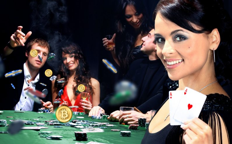 The Intriguing Unknown Facts about Casino Gambling – Baccarat winning  strategies and formula | Best baccarat systems to win
