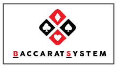 Baccarat winning strategies and formula | Best baccarat systems to win