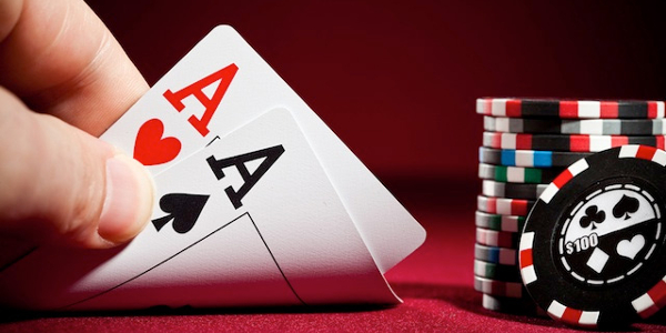 Poker What are the Key Features