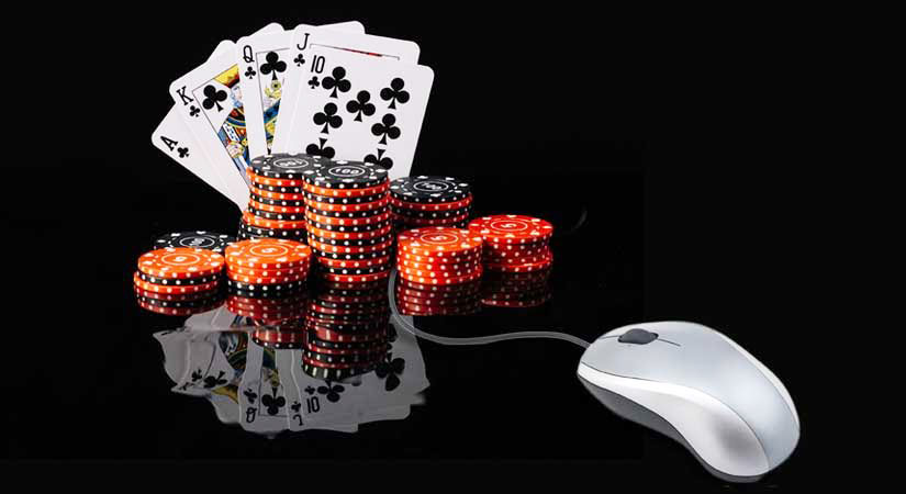 Get the Most out of Online Casinos – Baccarat winning strategies and  formula | Best baccarat systems to win