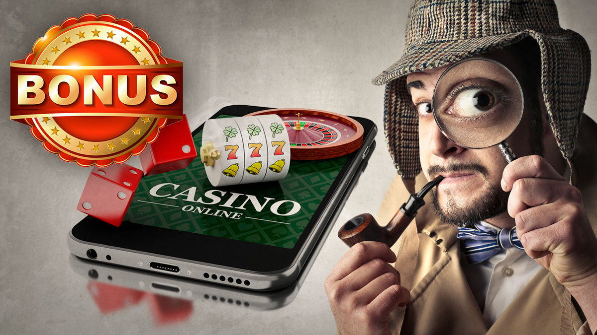 2 person gambling games
